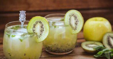 limond-iz-yablok-kivi-i-banana