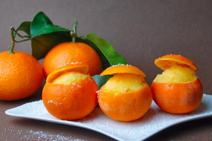 mandarinovoe-morozhenoe