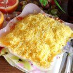 ohotnichij-salat