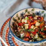 ovoshhnoj-salat-s-orehami