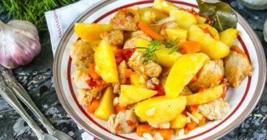 ragu-iz-svininy-s-kartofelem