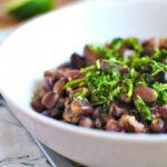 salat-iz-krasnoj-fasoli
