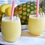smuzi-iz-ananasa-i-banana
