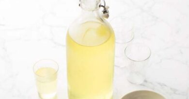spotykach-limonnyj