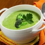 sup-pyure-iz-brokkoli