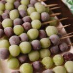 vinograd-na-shpazhkax