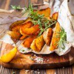 zharenyj-kartofel-s-provanskimi-travami