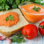 almogrote-pashtet-iz-tomatov-i-syra