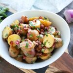 kartofelnyj-salat-s-bekonom