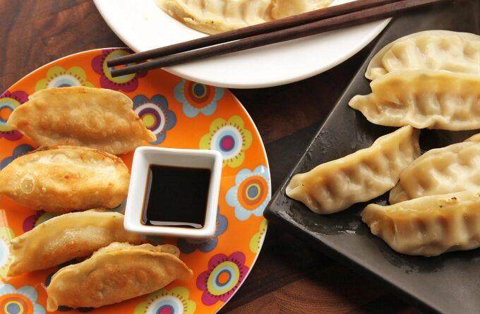 kitajskie-zharenye-pelmeni