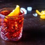 koktejl-negroni-s-martini