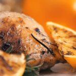 kurinye-bedryshki-s-apelsinami-i-limonami