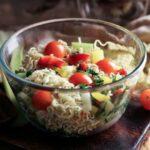salat-s-lapshoj-bystrogo-prigotovleniya