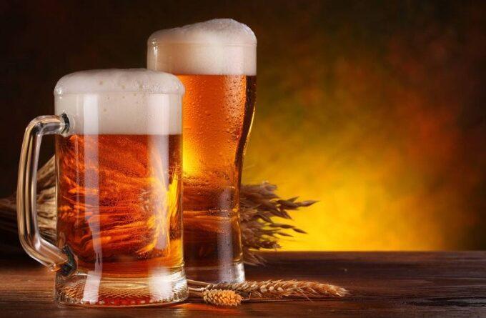 domashnee-pivo-iz-yachmenya