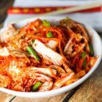 kimchi-iz-pekinskoj-kapusty