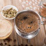 kofe-s-kardamonom-i-koricej