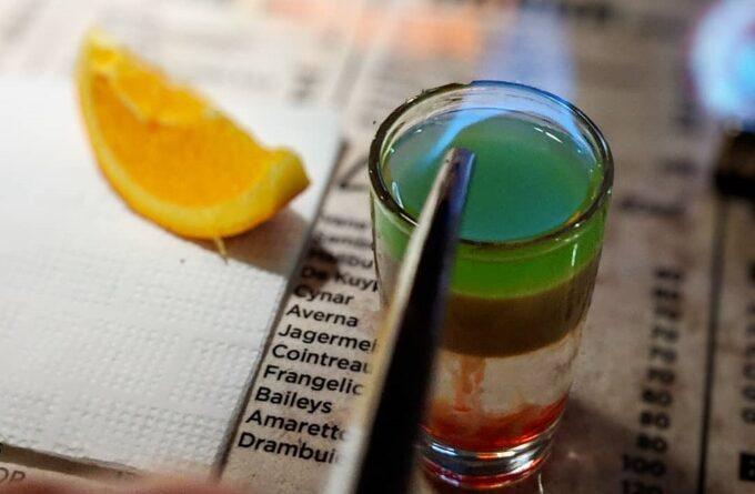 koktejl-hirosima