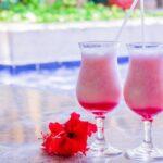koktejl-s-vodkoj-rozovaya-pantera