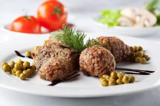 vegetarianskie-kotletki-iz-grechki