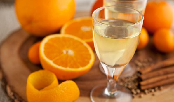 liker-iz-apelsinov-i-mandarinov