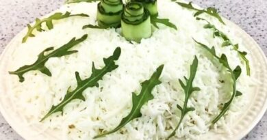 salat-s-kuricej-syrom-i-avokado