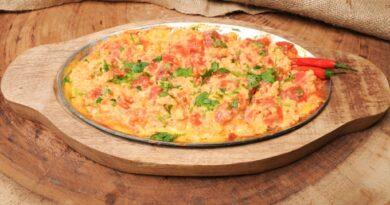 yaichnica-s-pomidorami-po-armyanski