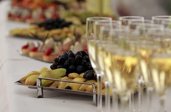 zakuski-k-shampanskomu