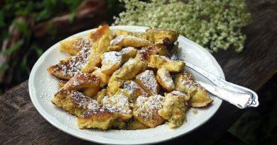 avstrijkij-kajzerskij-omlet