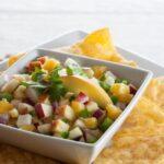 fruktovaya-salsa