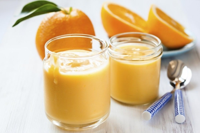 kisel-iz-apelsinov