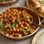nut-v-tomatnom-souse