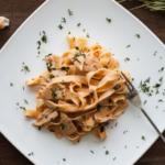 pasta-s-kalmarami