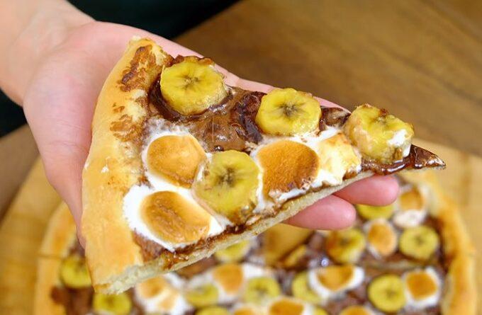 picca-s-bananami-i-nutelloj