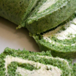 rulet-iz-brokkoli-s-syrom