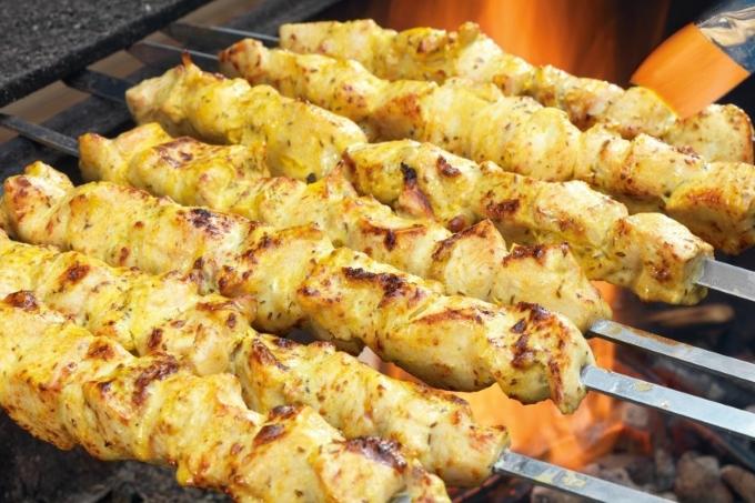 shashlyk-iz-kuricy-v-kefirnom-marinade