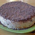 shokoladno-bananovyj-tort