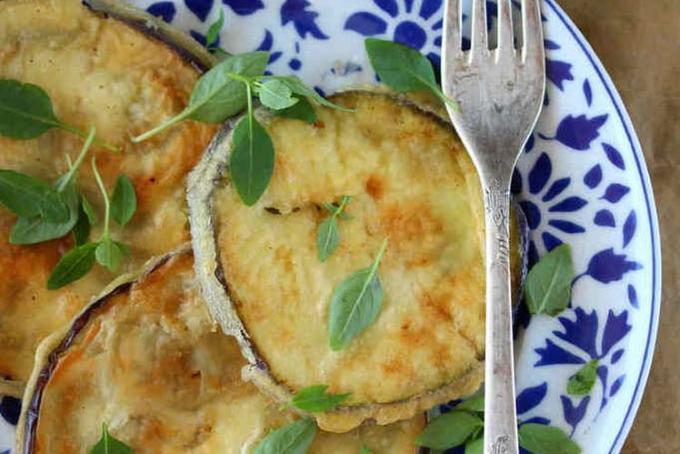 tempura-iz-baklazhanov