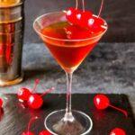 vishnevyj-koktejl-s-martini