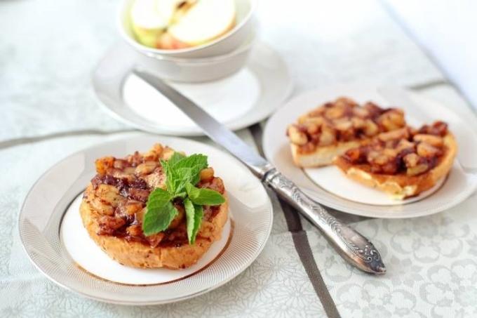 francuzskie-tosty-s-yablokami