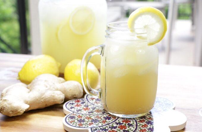 limonad-iz-imbirya-s-myatoj