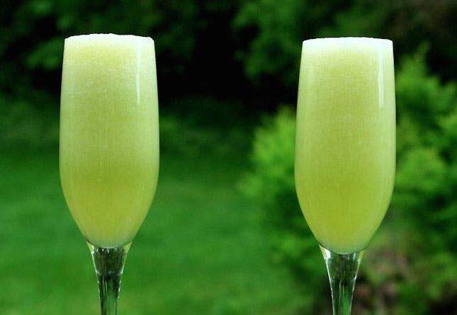 koktejl-s-shampanskim-i-kivi