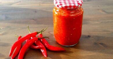 ostryj-sous-iz-percev-chili