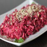 salat-pikovaya-dama