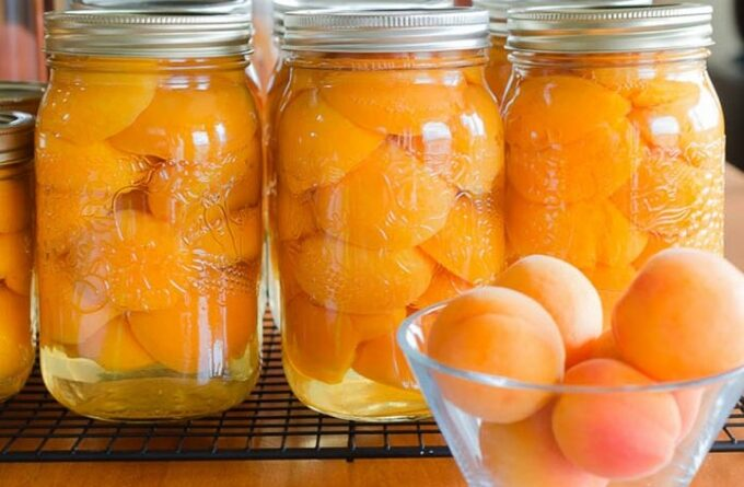 abrikosy-v-sirope-na-zimu