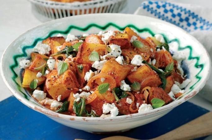 grecheskij-kartofelnyj-salat