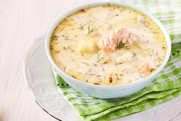 kalakeytto-finskij-rybnyj-sup