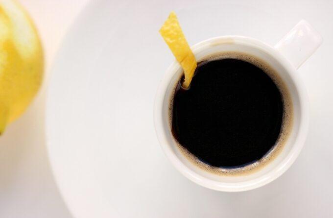kofe-romano-s-limonom