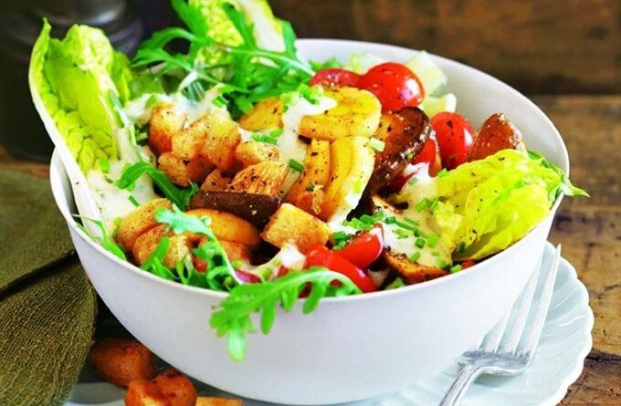 salat-s-ovoshami-i-tofu