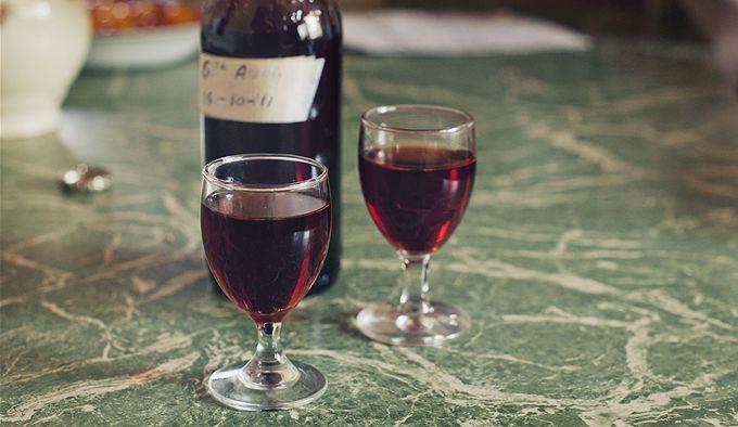 tutovoe-vino