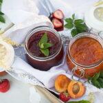 abrikosovoe-varenye-s-klubnikoj